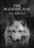 Tony Hillerman - The Blessing Way artwork