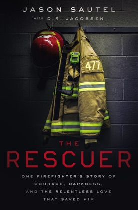 The Rescuer image