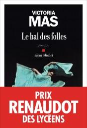Download Le Bal des folles