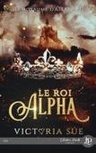 Le Roi Alpha