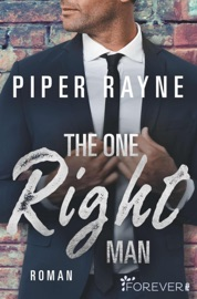 The One Right Man PDF Download