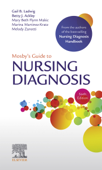 Mosby's Guide to Nursing Diagnosis E-Book