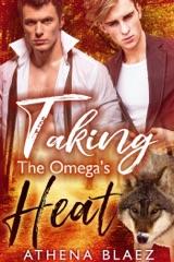 Taking The Omega's Heat