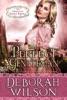 The Perfect Gentleman (The Valiant Love Regency Romance #2) (A Historical Romance Book)