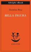 Bella figura Book Cover