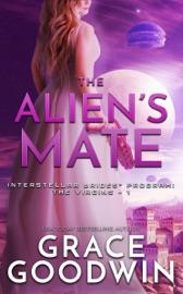 The Alien S Mate