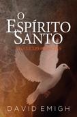 O Espírito Santo, Duas Experiências Book Cover