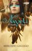 Mercedes Gallego - Nayeli. El regalo del duque portada