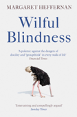 Download and Read Online Wilful Blindness