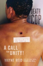Death By Cop