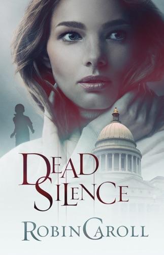 Dead Silence E-Book Download