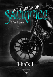 The choice of sacrifice Par The choice of sacrifice