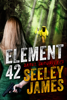 Seeley James - Element 42  artwork