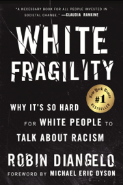 White Fragility PDF Download
