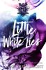Little White Lies - Sapphire Knight