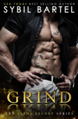 Grind Book Cover