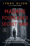 Madame Fourcades Secret War