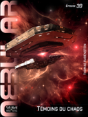 NEBULAR 39: Témoins du chaos