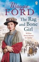 The Rag And Bone Girl