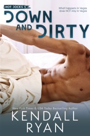Down and Dirty PDF Download