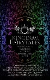 Kingdom of Fairytales PDF Download