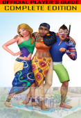 The Sims 4 - Player's Guide - Complete Version (Walkthrough, Tips, Tricks, Cheats, Hack and MORE)