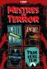 Mestres do Terror
