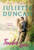 Juliette Duncan - Tender Love  artwork