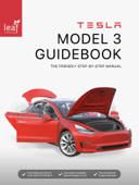 Tesla Model 3 Guidebook