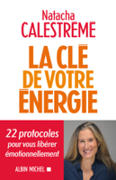 La Clé de votre énergie