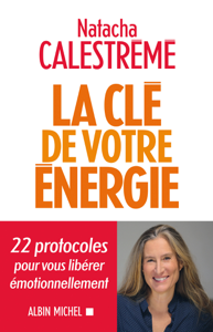 La Clé de votre énergie Book Cover