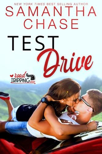 Test Drive E-Book Download