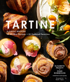 Tartine: Revised Edition