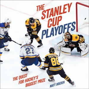 The Stanley Cup Playoffs