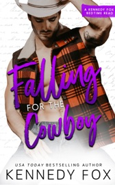 Falling for the Cowboy PDF Download