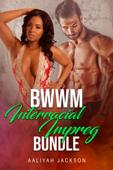 BWWM Interracial Impreg Bundle