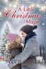 Sylvie Kurtz - A Little Christmas Magic artwork