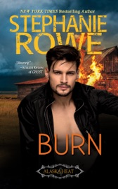 Burn PDF Download