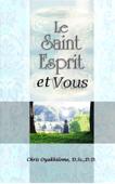 Le Saint Esprit & Vous