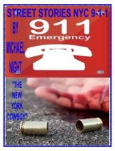 Street Stories NYC 911