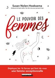 Le pouvoir des femmes PDF Download