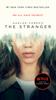 Harlan Coben - The Stranger  artwork