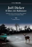 Download and Read Online Il libro dei Baltimore