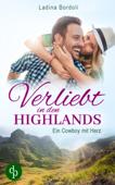 Verliebt in den Highlands