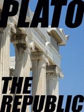 The Republic (The Republic of Plato)