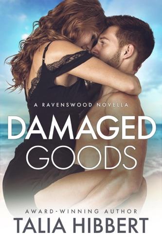 Damaged Goods E-Book Download