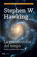 La grande storia del tempo ebook Download