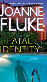 Fatal Identity PDF Download