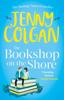 Jenny Colgan - The Bookshop on the Shore artwork