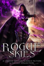 Rogue Skies PDF Download